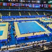 tot ce trebuie sa stii despre campionatele europene de gimnastica de la cluj