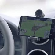 decizie cei care nu stiu sa utilizeze dispozitivele gps nu vor mai putea obtine permis de conducere