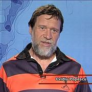 tatal alpinistei dor geta popescu moarta in avalansa din retezat internat in spital cu multiple traumatisme