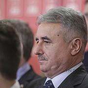 ministrul finantelor consultantul fiscal va oferi asistenta in permanenta precum medicul de familie