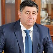 primarul municipiului deva mircia muntean condamnat la sase ani de inchisoare incarcerat la penitenciarul barcea
