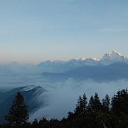alpinist salvat dupa 47 de zile in himalaya