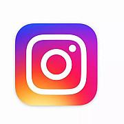 instagram a ajuns la 700 de milioane de utilizatori si creste din ce in ce mai repede