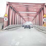 contractul pentru construirea podului peste dunare postat in seap