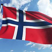 avertizare mae norvegia a dispus controlul sistematic al tuturor persoanelor care intra sau parasesc spatiul schengen