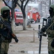 atac armat la moscova mai multe persoane au fost ucise in timpul unui proces