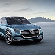 inca un mare brand auto vrea sa investeasca masiv in masini electrice