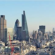competitie acerba pentru gazduirea a doua agentii europene dupa brexit