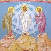 sarbatoare mare duminica pentru crestini ortodocsi