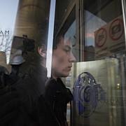 tanarul acuzat de propaganda in favoarea gruparii stat islamic va fi judecat in arest preventiv