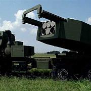 departamentul de stat american a aprobat vanzarea catre romania a unui sistem de rachete de artilerie in valoare de peste un miliard de euro