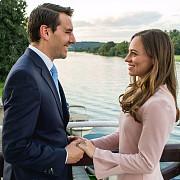 nicholas de roumanie nepotul regelui mihai s-a logodit si urmeaza sa se casatoreasca in vara anului 2018