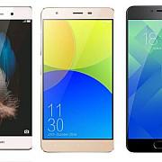 cele mai bune telefoane chinezesti care costa sub 700 de lei