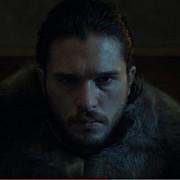 ultimul episod al productiei game of thrones cel mai urmarit din toata seria