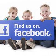 facebook a lansat o versiune de messenger pentru copii in sua