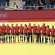 romania a ratat calificarea in sferturile campionatului mondial de handbal feminin