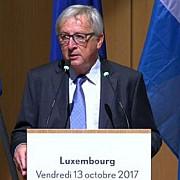 planul juncker prelungit pana in 2020