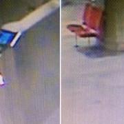 detaliile nestiute ale crimei de la metrou agresoarea ar fi avut discernamant