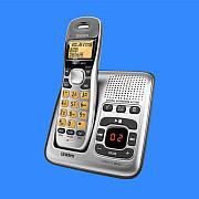 telefoanele pentru care iei amenda daca le folosesti in romania
