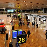 avertizare mae greva generala a personalului din aeroporturile din portugalia
