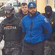 alex rusu a recunoscut ca a omorat-o pe mariana criminalul a fost retinut