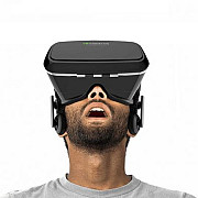 ce schimbari importante va aduce tehnologia in 2017