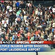 atac armat la aeroportul lauderdale din florida cinci morti si opt raniti
