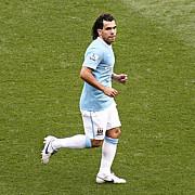 fotbalistul care castiga un euro pe secunda chiar si cand doarme
