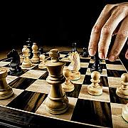sah campionatul mondial scolar editia 2017 va avea loc in romania