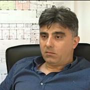managerul spitalului colentina din capitala demis de firea pe motiv ca pacientii au stat in frig in saloane