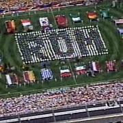 cupa mondiala creste 48 de echipe la turneul final