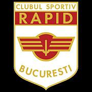 primarul sectorului 1 vrea sa preia clubul cs rapid de la ministerul transporturilor