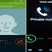 cum poti afla cine te suna cu numar necunoscut cel mai simplu mod de afla cine te suna cu numar necunoscut