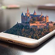 cum ar putea tine trei luni bateria unui smartphone