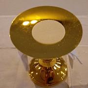 painea folosita la impartasanie in bisericile romano-catolice nu trebuie sa fie fara gluten decide vaticanul