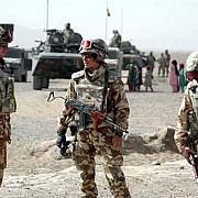 armata recruteaza rezervisti voluntari ce beneficii au cei care sunt admisi