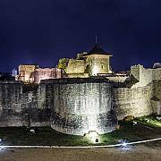 ce oras din romania a fost ales de ue destinatie europeana de excelenta