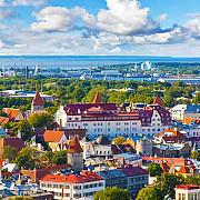 estonia tara care detine presedintia uniunii europene pentru urmatoarele 6 luni este cel mai digitalizat stat din lume