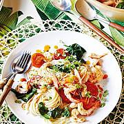 unele diete vegetariene pot creste riscul bolilor de inima