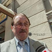judecatoria medgidia a dispus eliberarea conditionata a lui mircea basescu