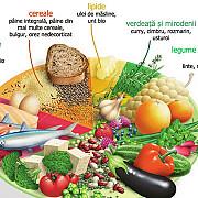 descopera alimentul minune care te scapa de boli