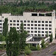 cat costa o noapte de cazare la cernobil turistii au parte de reguli spartane