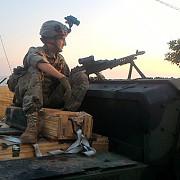 cluj 12 militari americani raniti dupa o parasutare la exercitiul swift response 17-1
