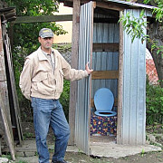 ins 10 milioane de romani se spala la lighean si au toaleta in curte