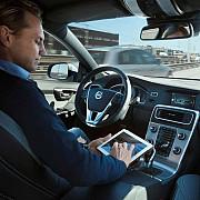 masinile autonome vor genera o industrie a pasagerilor de 7 trilioane de dolari pana in 2050