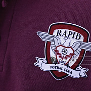 consiliul local al sectorului 1 va colabora cu mai multe asociatii si fosti jucatori si presedinti ai fc rapid pentru renasterea echipei de fotbal