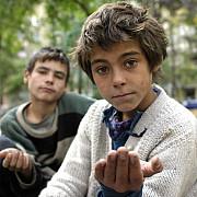 parintii ai caror copii cersesc decazuti din drepturi
