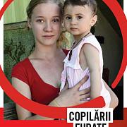 raport salvati copiii romania dupa bulgaria ucraina tunisia kazahstan in topul tarilor in care copilaria este amenintata