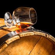diferenta dintre whiskey si whisky