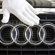 procurorii din munchen extind investigatia in cazul audi aproape 24000 de masini audi sunt chemate in service pentru neregularitati ale testelor de emisie